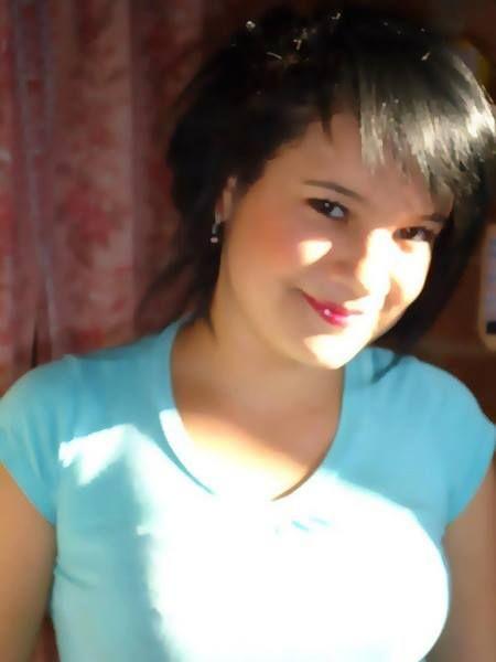 Alejita095, Chica de Medellín buscando pareja