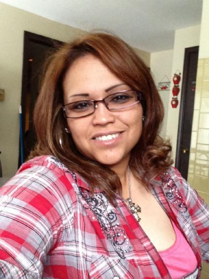 Boritexan, Mujer de Muleshoe buscando pareja