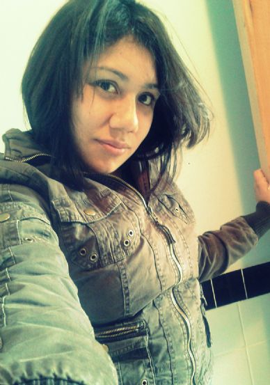 Jenniferlove, Chica de Playa Ancha buscando conocer gente