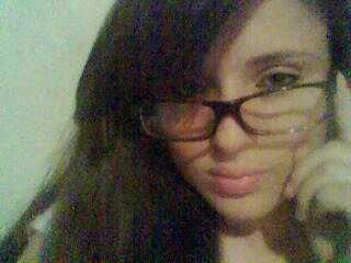 Alexandrahot, Chica de San Jose buscando amigos