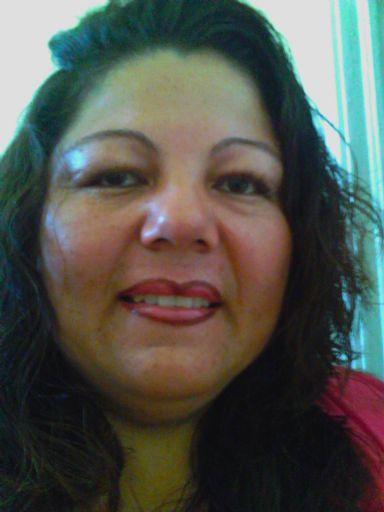 Mariposabi, Mujer de Texas City buscando pareja