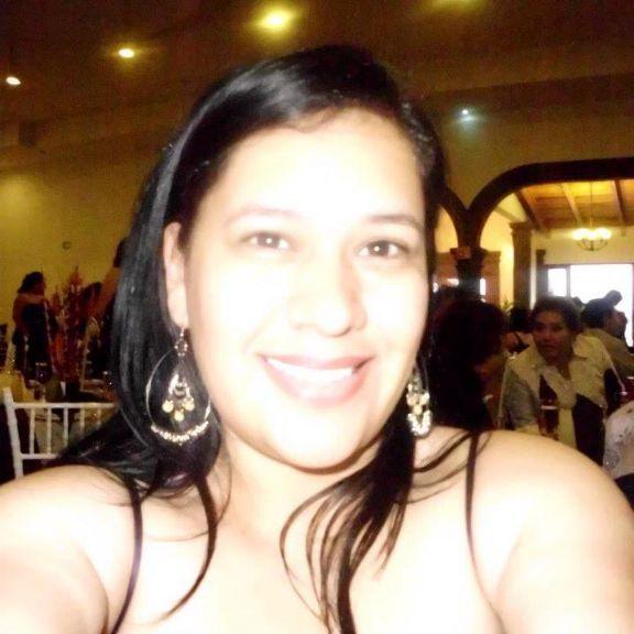 Miryam09, Chica de Queretaro buscando pareja