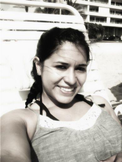 Karen0524188, Chica de Rockville buscando amigos