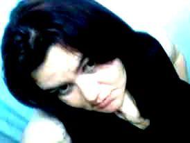 Lizzytobon, Chica de Villavicencio buscando pareja