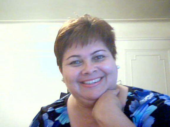 Sexywoman64, Mujer de Bronx buscando amigos