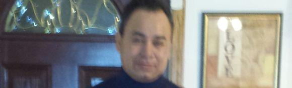 Cesar2003, Hombre de Tulsa buscando conocer gente