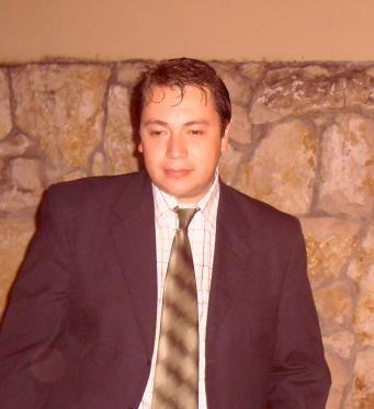 Chinito76, Hombre de Quito buscando pareja