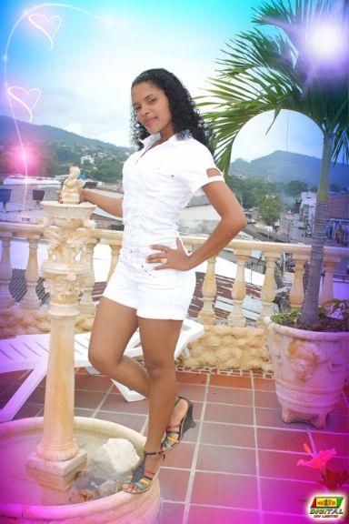 Lucelymarin, Chica de Bogota buscando pareja
