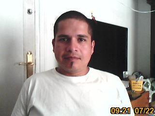 Alek123, Hombre de Vizcaya buscando conocer gente