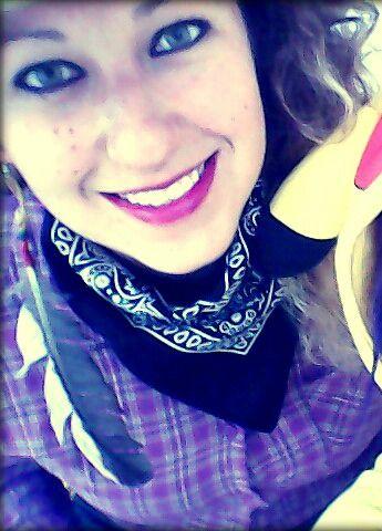 Tequilitas21, Chica de Ensenada buscando pareja