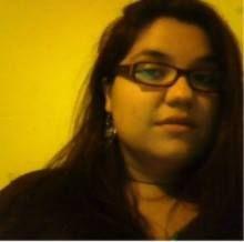 Antoniapaz, Chica de Valparaiso buscando pareja