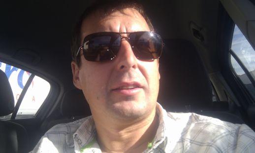 Thonolan, Hombre de Alicante buscando amigos