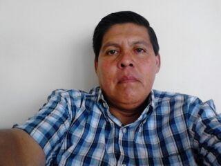 Luissslll, Hombre de Lima buscando amigos