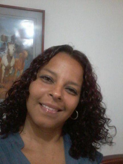 Laurensophia, Mujer de Valle del Cauca buscando pareja