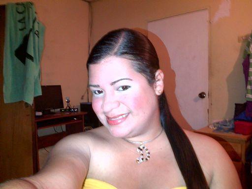 Lindamcbo, Mujer de  buscando pareja