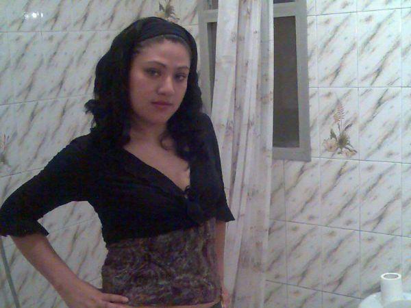 Candy81, Mujer de Getafe buscando pareja