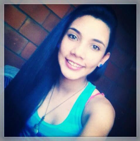 Candycita, Chica de Guatemala buscando pareja