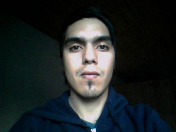 Juanmonaster, Chico de Ciudad Universitaria buscando pareja