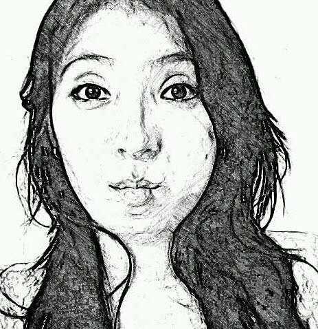 Karen37, Chica de Lima buscando conocer gente