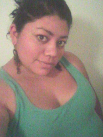 Lunamariame, Chica de Guatemala buscando pareja
