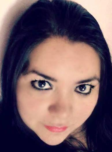 Quelin84, Chica de Guadalupe buscando pareja