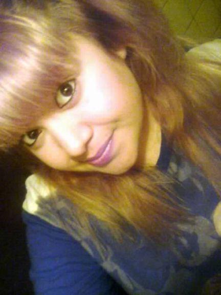 Bostera, Chica de Pilar Centro buscando pareja