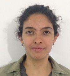 Pattylu, Chica de Medellín buscando amigos
