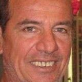 Andreclem, Hombre de Fuengirola buscando pareja
