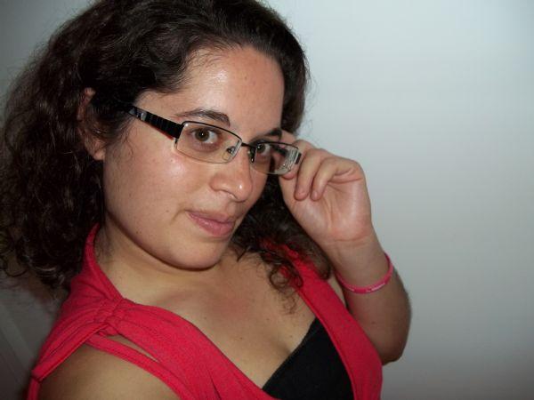 Solsito84, Chica de Cordoba buscando pareja