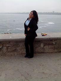 Mariluu, Chica de Lima buscando pareja