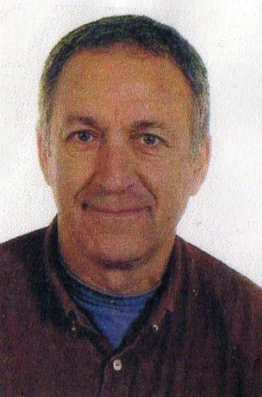 Danielonster, Hombre de Barcelona buscando conocer gente