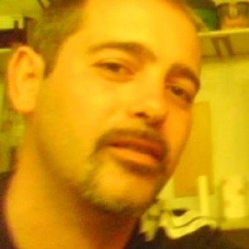 Dcnavar, Hombre de Madrid buscando conocer gente