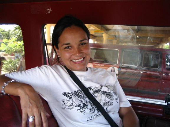 Layma73, Mujer de Cuernavaca buscando una relación seria