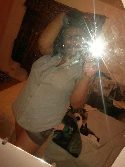 Kathycachet, Chica de Tijuana buscando pareja