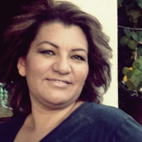 Marishelly, Mujer de Sonora buscando pareja