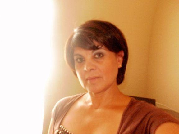 Mari2000, Chica de Orlando buscando pareja