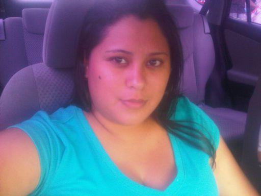 Nenitapty, Chica de Panamá buscando pareja