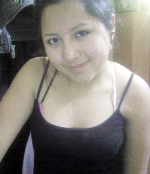 Dcadyze, Chica de Miraflores buscando amigos