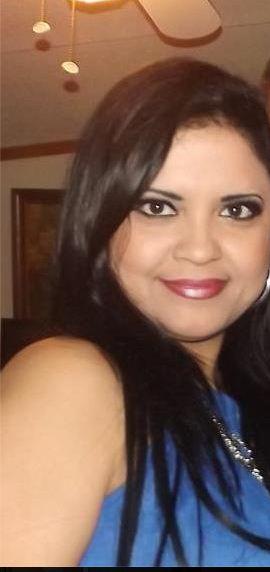 Mariposa74, Mujer de North Carolina buscando amigos
