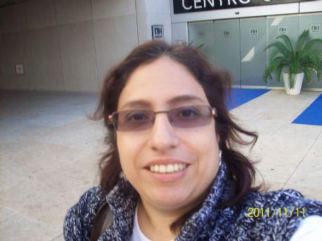 Sheccid405, Mujer de Saskatoon buscando conocer gente