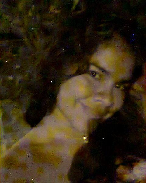 Perusex, Mujer de Española buscando pareja