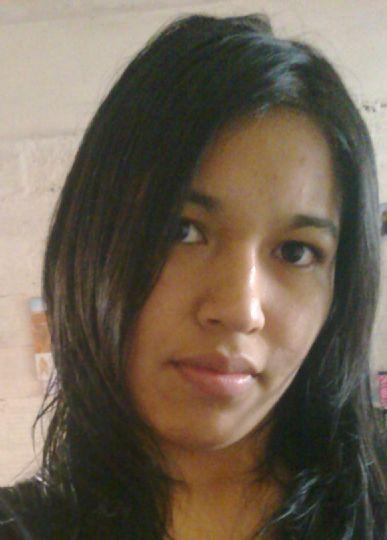 Sheylara, Chica de Salta buscando conocer gente