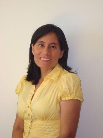 Mollybloom9, Chica de San Martin de Porres buscando pareja