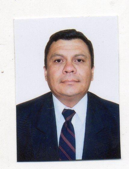 Love3579, Hombre de Lima buscando pareja