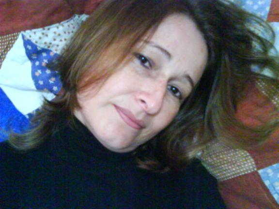 Dtabora, Mujer de Copan buscando pareja