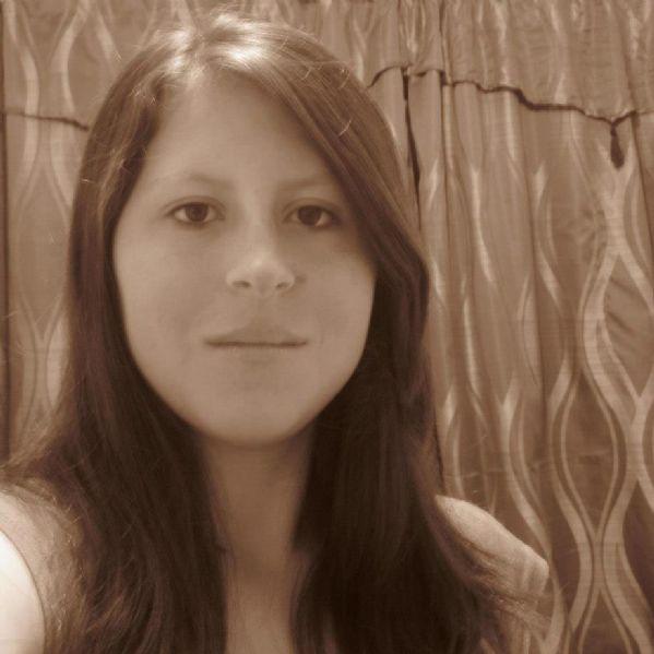 Karen20, Chica de San Josecito buscando pareja