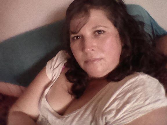 Martica40, Mujer de San Marcos de Dota buscando pareja