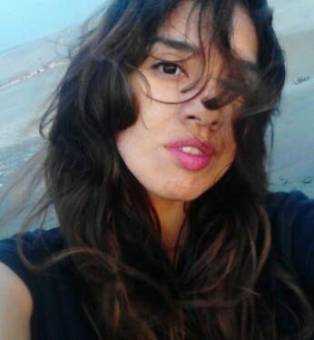 Jessicasexy, Chica de Lima buscando amigos