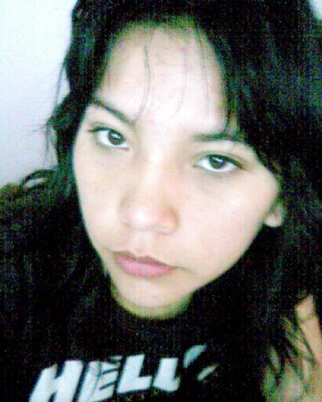 Victoria089, Chica de Antofagasta buscando amigos