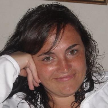 Maruja1978, Mujer de Rosario buscando pareja